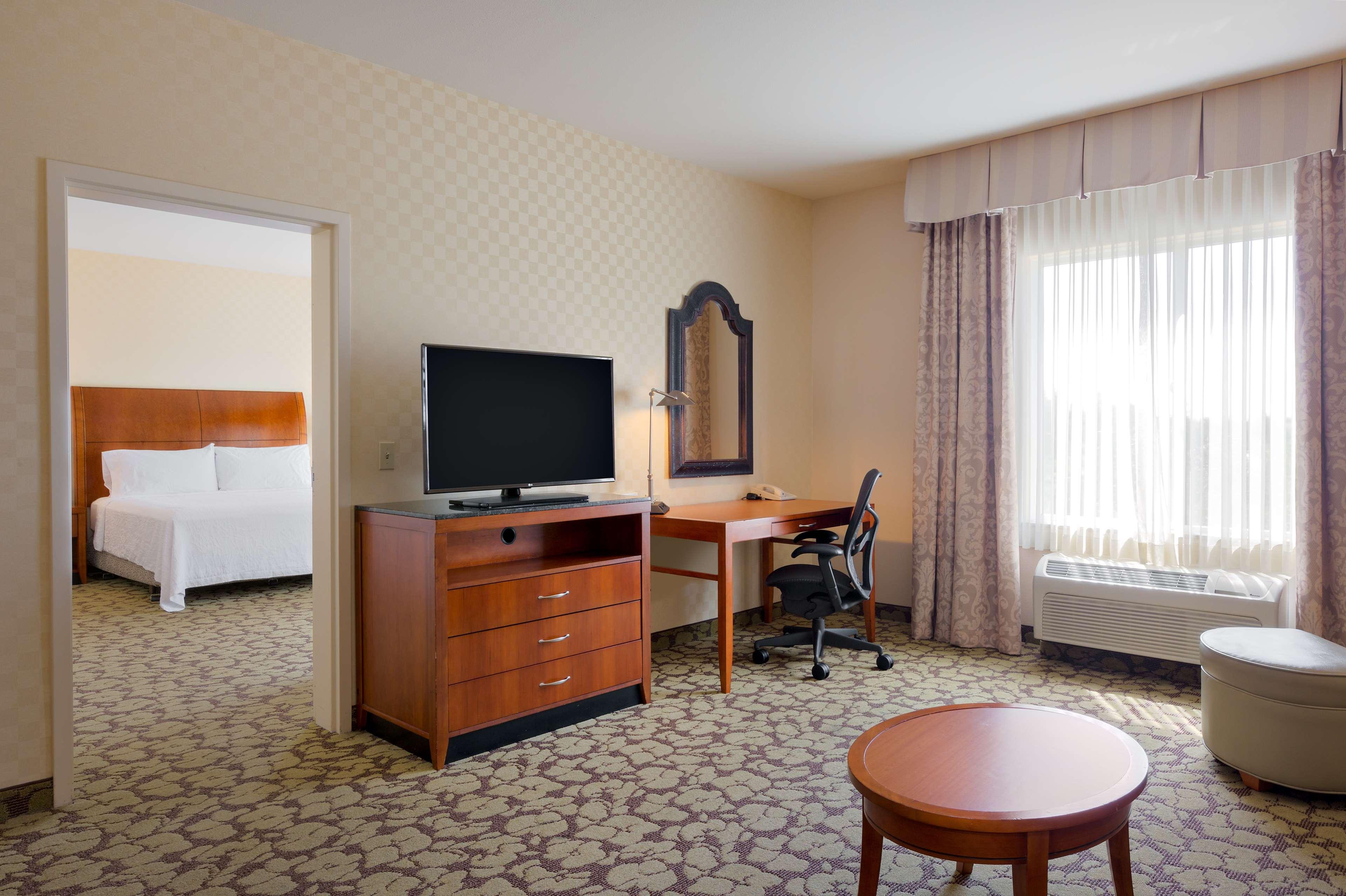 Hilton Garden Inn Sacramento Elk Grove image 19