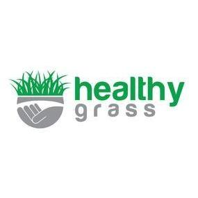 Healthy Grass image 1