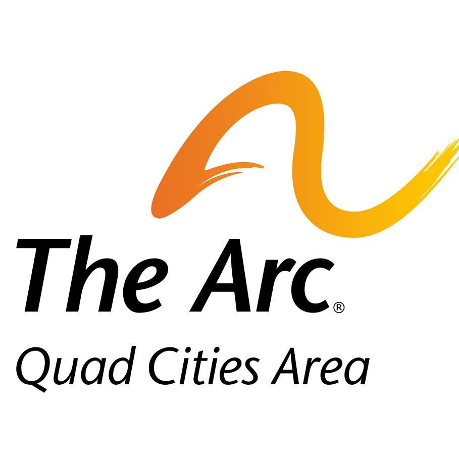 Arc of the Quad Cities Area The image 0