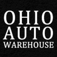 Ohio Auto Warehouse LLC