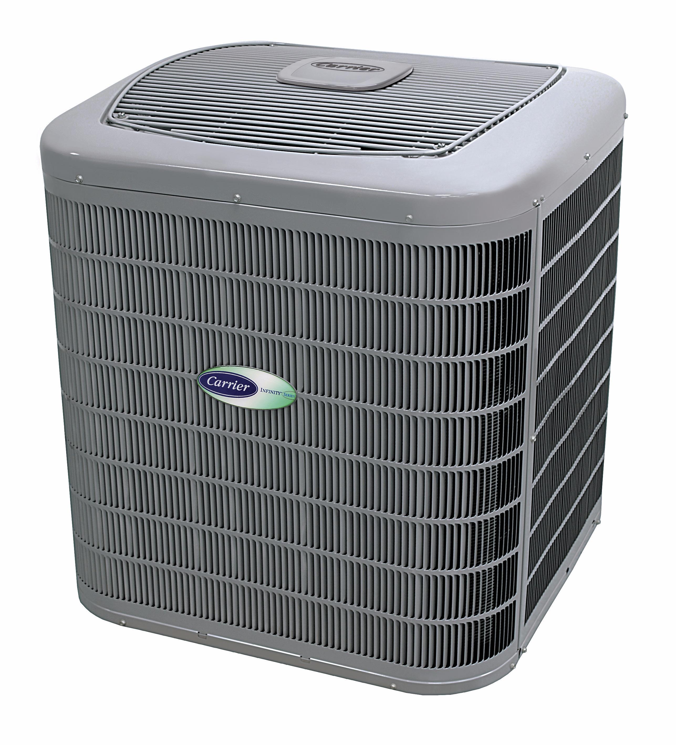 Hickory HVAC image 2