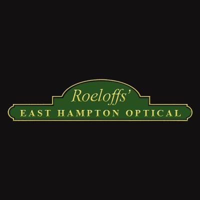 East Hampton Optical