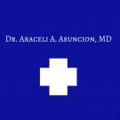 Dr. Araceli A. Asuncion, MD image 1