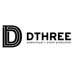 DThree Productions