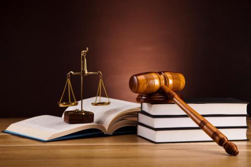 Studio Legale Boscarini e Associati