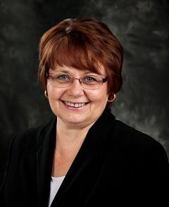 Farmers Insurance - Barbara Pergi
