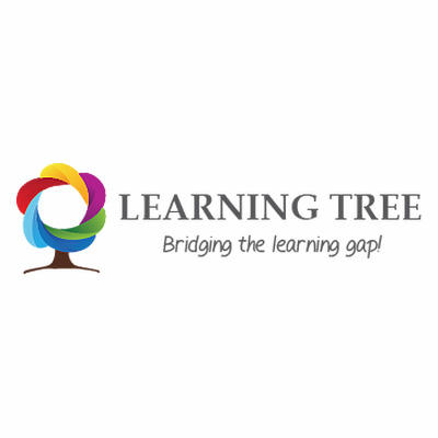 Learning Tree | Psychologist, Therapist, Special Needs, & Tutoring
