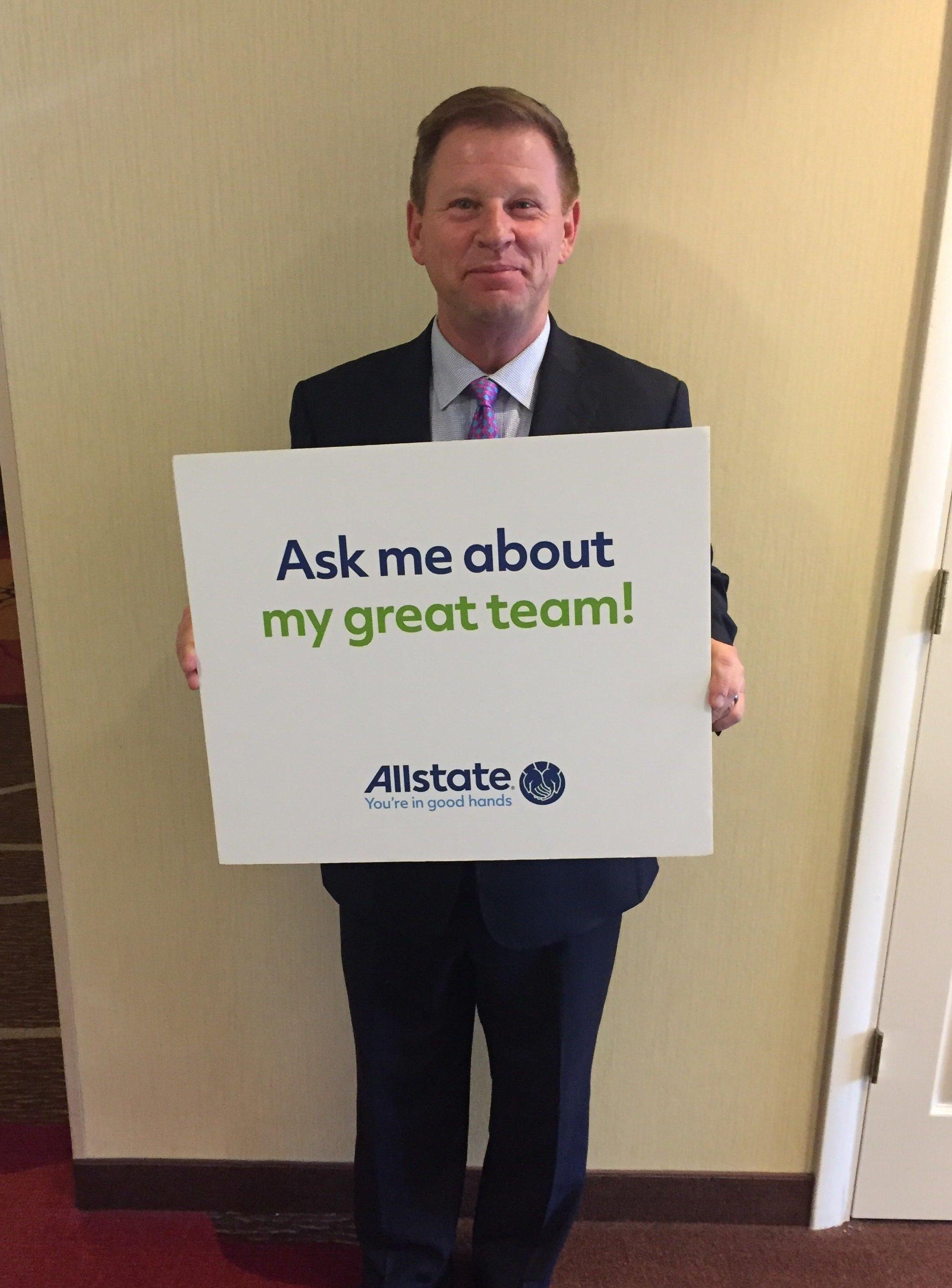 Allstate Insurance Agent: Tom Murray image 17