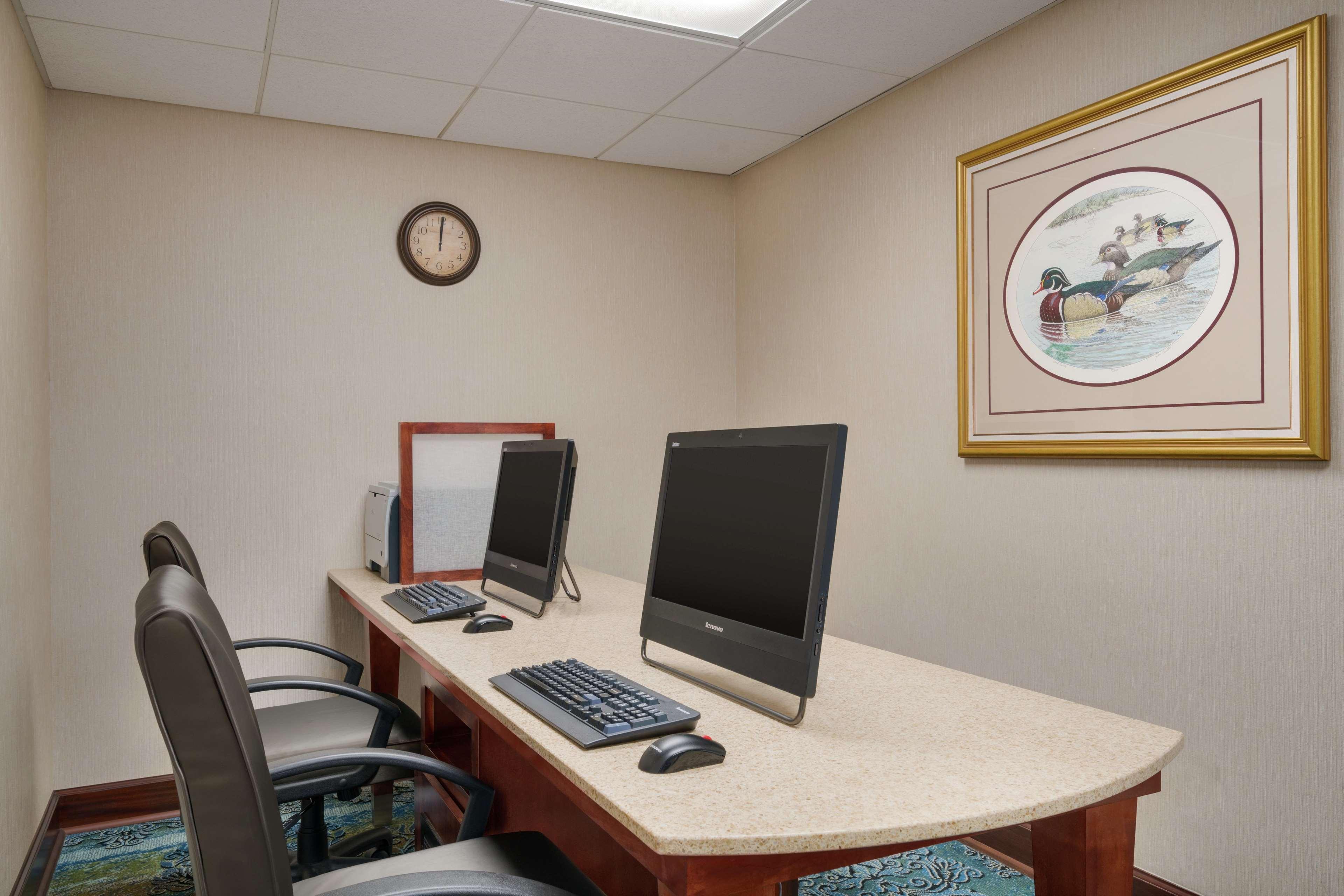 Homewood Suites by Hilton Wilmington-Brandywine Valley in Wilmington, DE, photo #48
