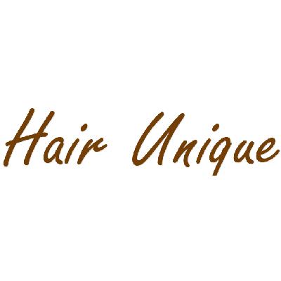 Hair Unique image 9