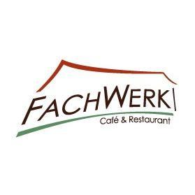 Profilbild von Cafe Restaurant FachWerk
