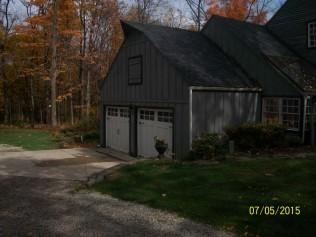 Atwood Door Company image 3