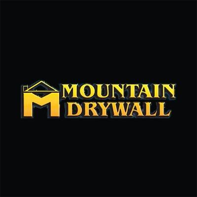 Mountain Drywall image 0