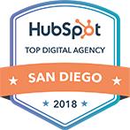 Hubspot consultant San Diego, CA