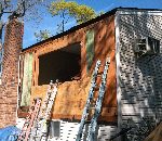 All Weather Roofing, Inc. image 9