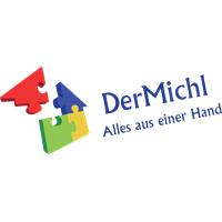 DerMichl, Inh. Michael Stumpf - Hausmeisterservice