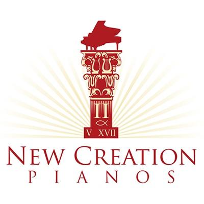 New Creation Pianos Inc. image 0