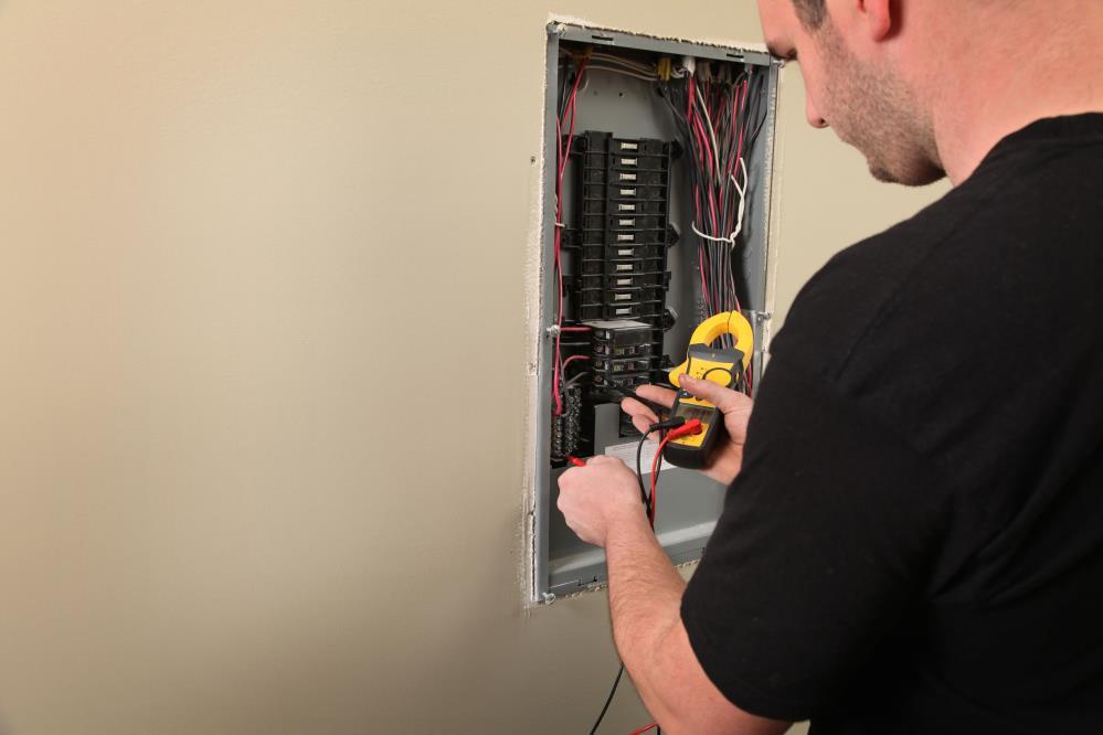 Hi Tech Electric image 1