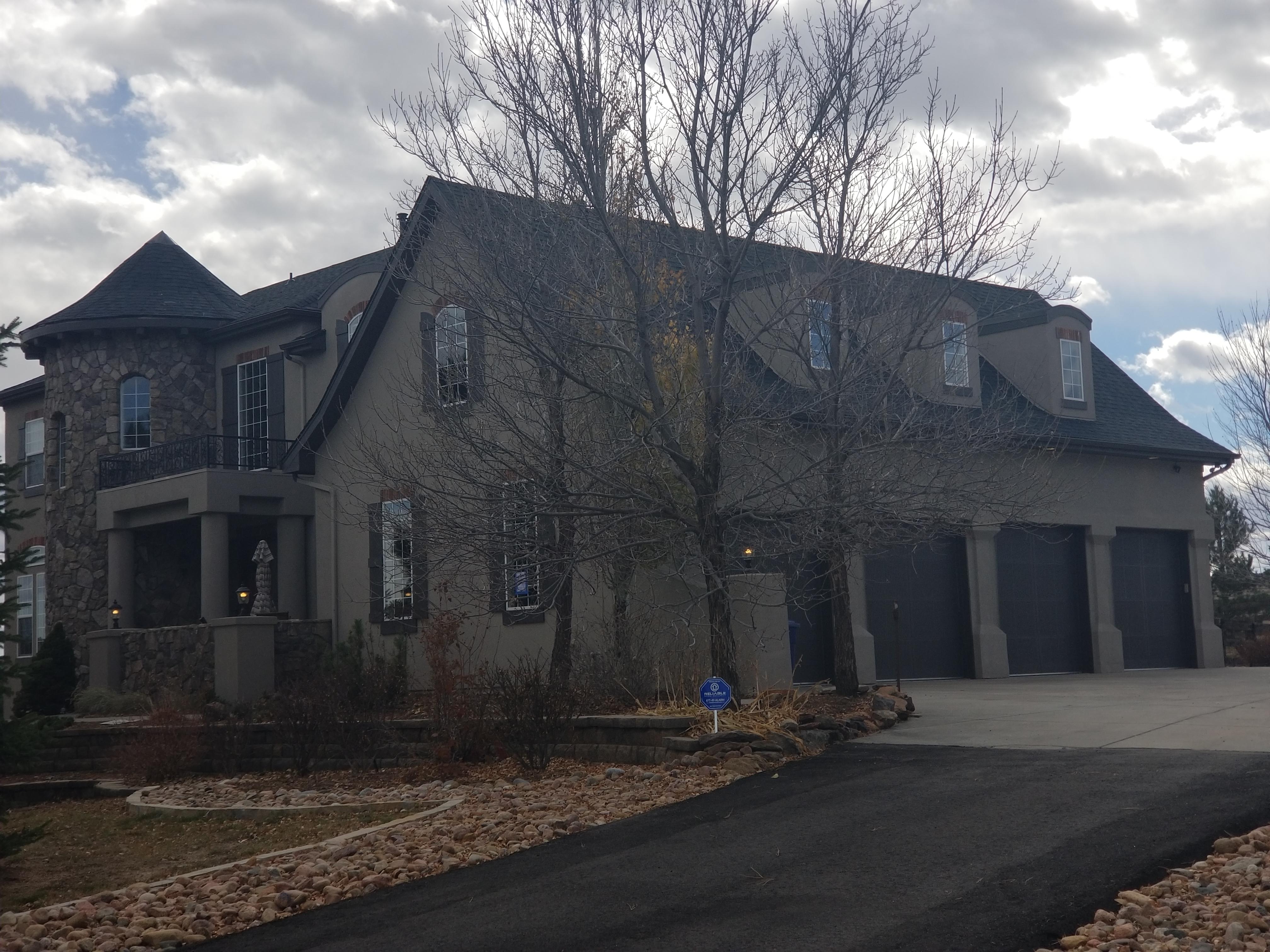 Elite Home Restoration, LLC image 11