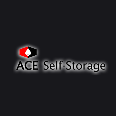 Lawrence Ks Ace Self Storage Find Ace Self Storage In