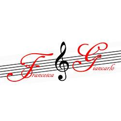 Duo Musicale Francesca e Giancarlo