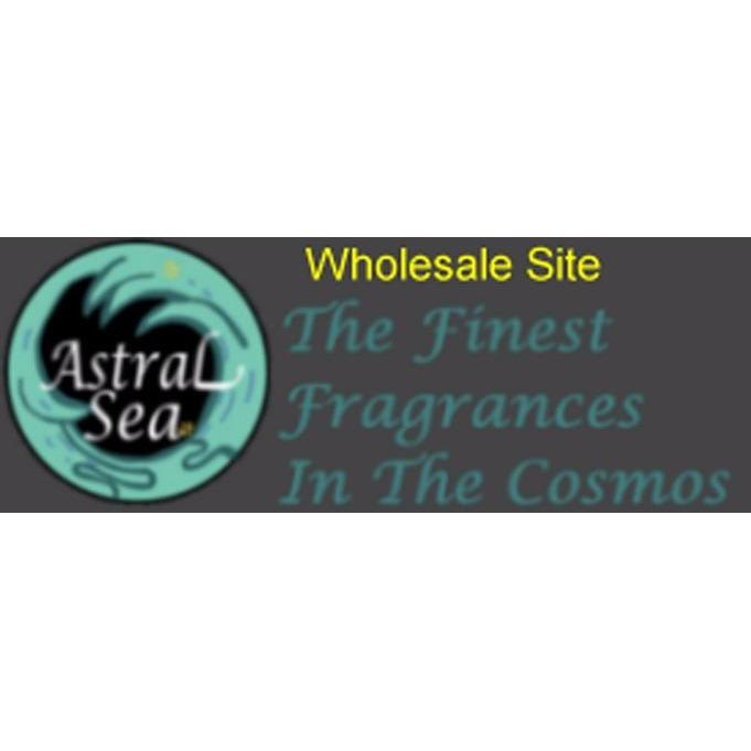 Astral Sea image 5