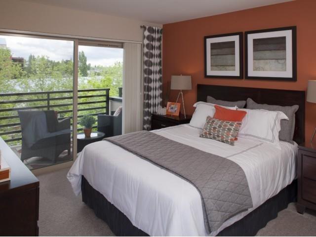 Tera Apartments image 5