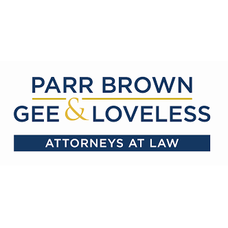 Parr Brown Gee & Loveless