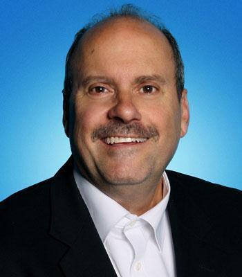 Bob Pippin - Lees Summit, MO - Allstate Agent