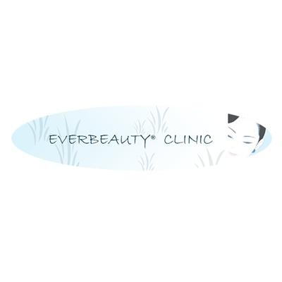 Ever Beauty Clinic