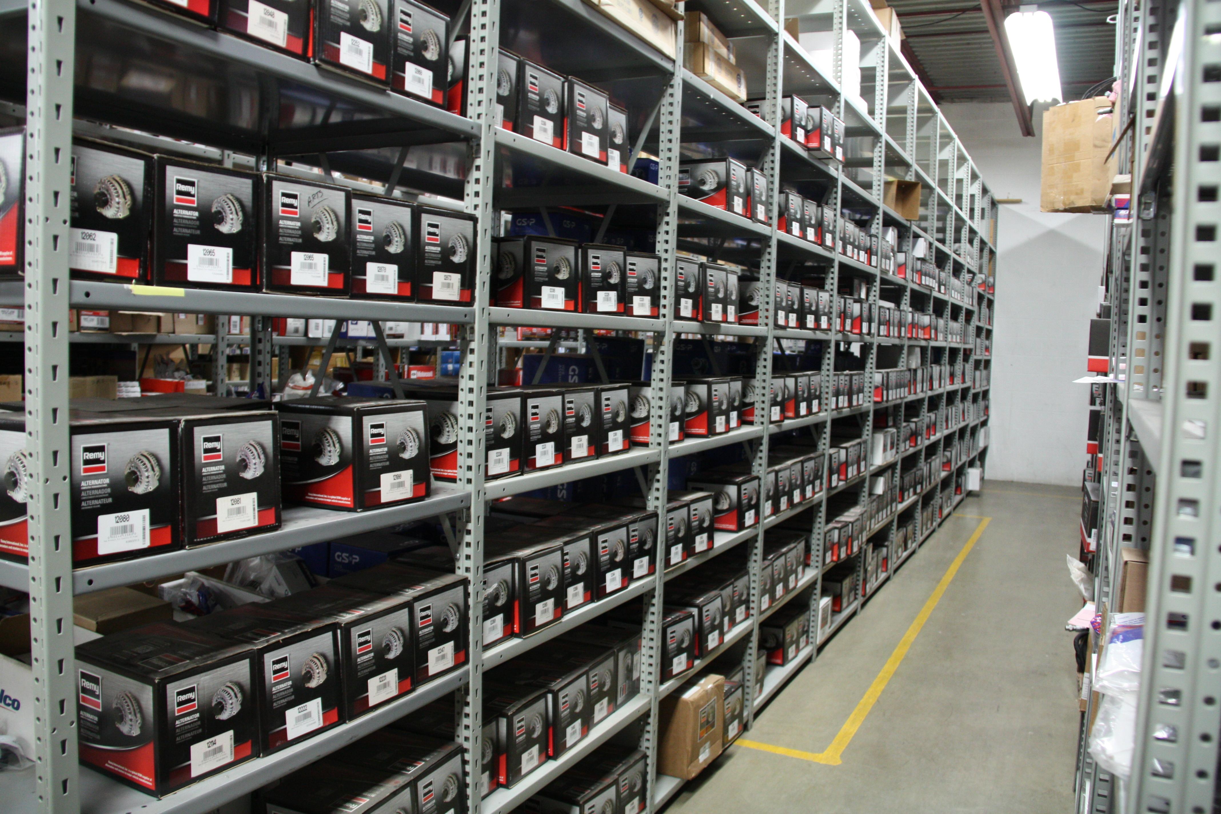 Art's Auto & Truck Parts Inc image 6