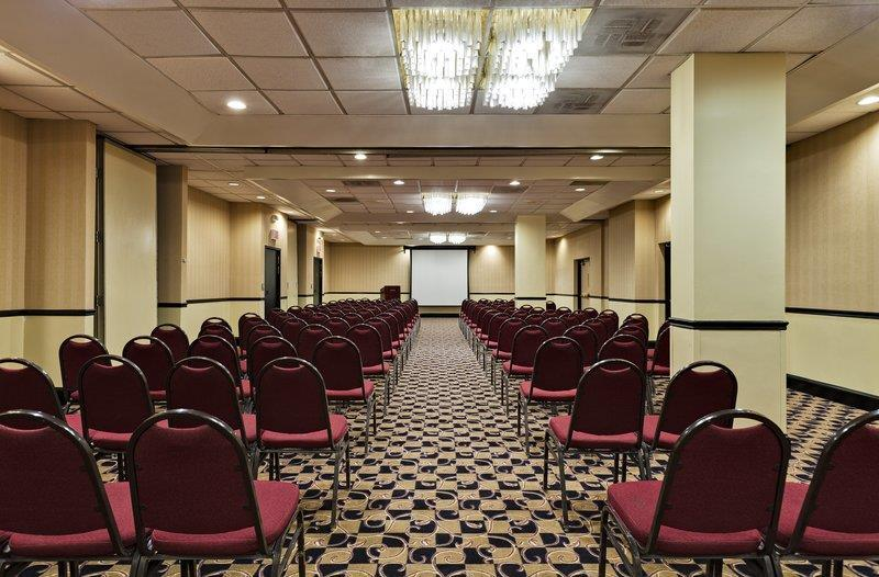 Best Western Plus Rockville Hotel & Suites image 26