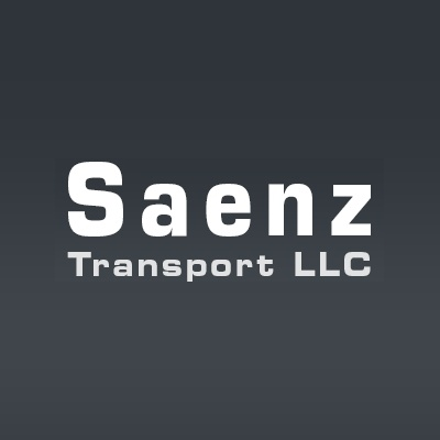 Saenz Transport LLC