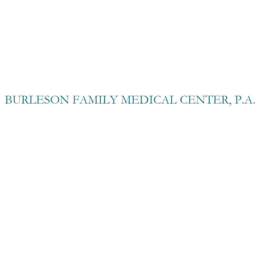 Burleson Family Medical