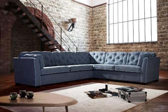 Mokana meubelen meubelen enschede nederland tel 0534335 - Stoelen kartell verkoop ...