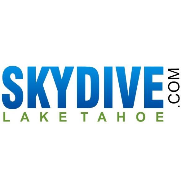 Skydive Lake Tahoe image 10