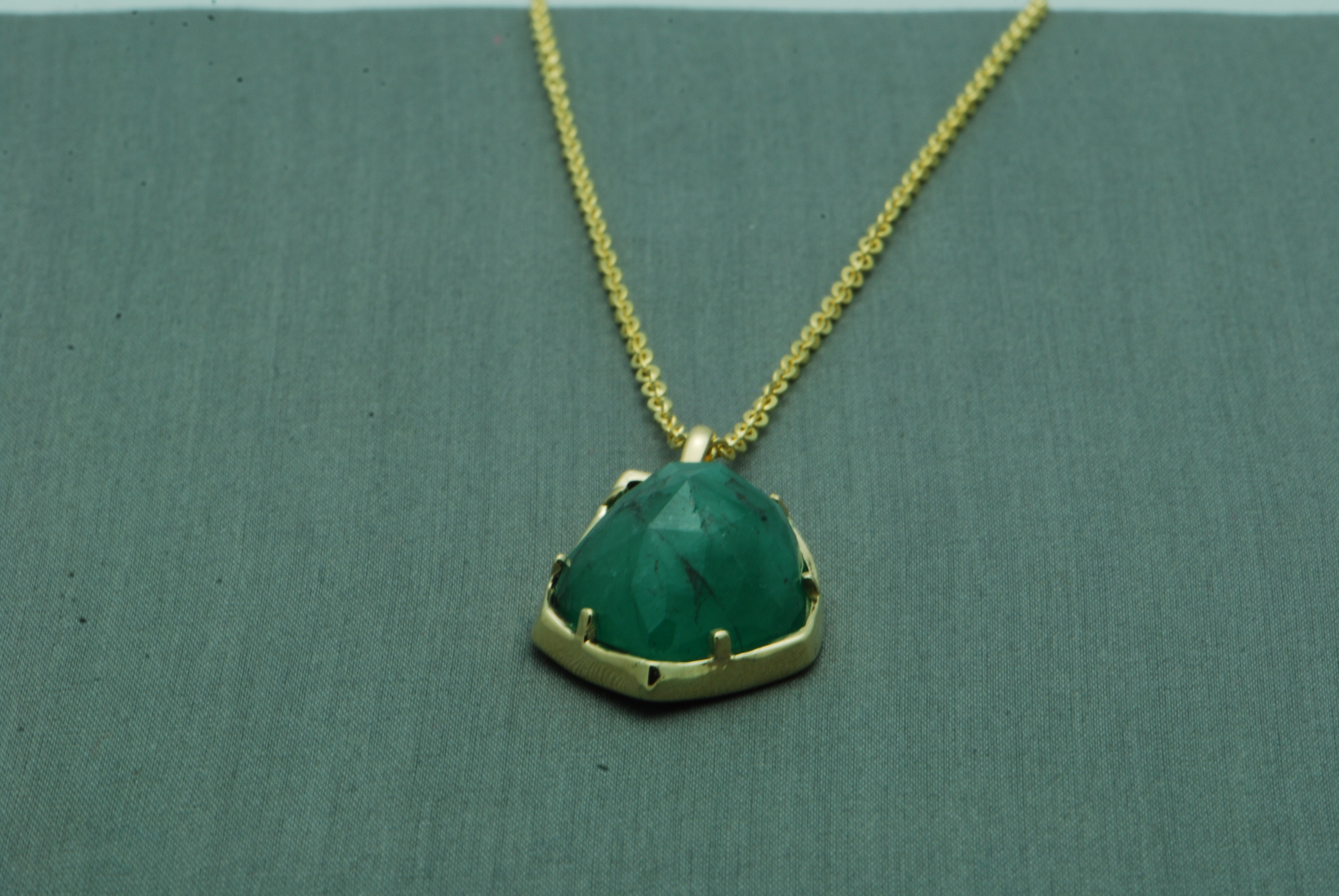 Artisan LA Jewelry image 28