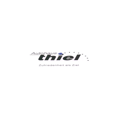 Logo von Autohaus Thiel Kfz Werkstatt & Service GmbH