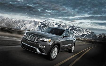 extreme dodge chrysler jeep ram in jackson mi whitepages. Cars Review. Best American Auto & Cars Review