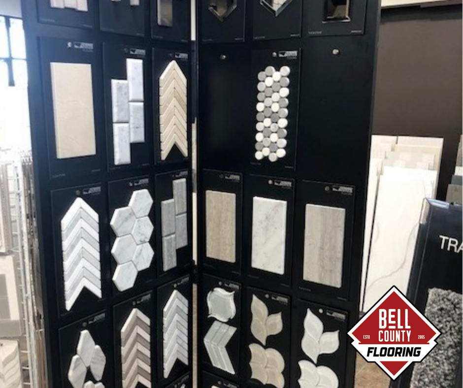 Bell County Flooring image 24