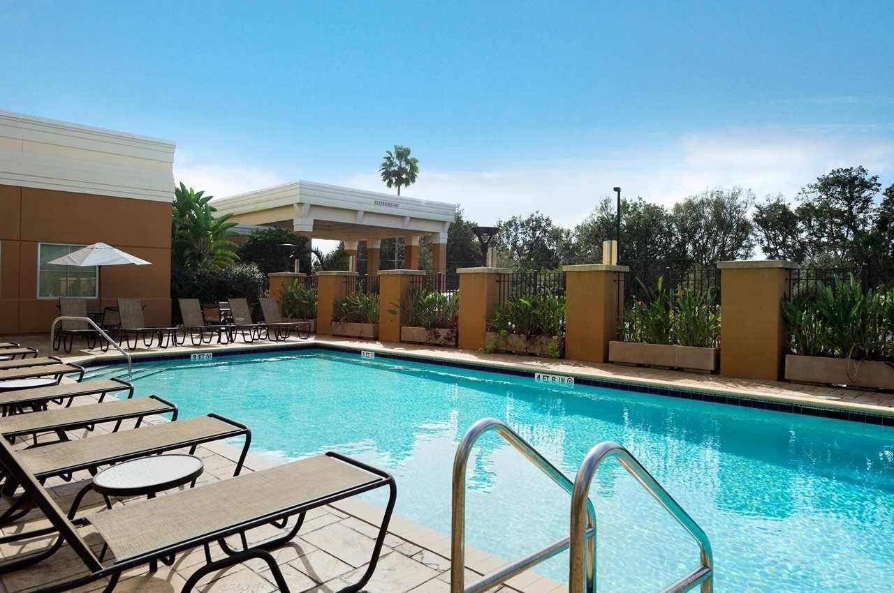 Embassy Suites by Hilton Tampa Brandon image 0