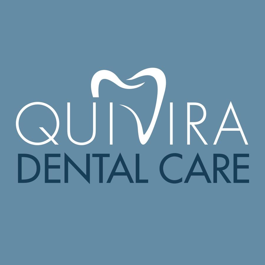 Quivira Dental Care