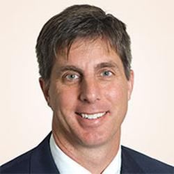 Joseph Bilik - Florida Urology Specialists image 0
