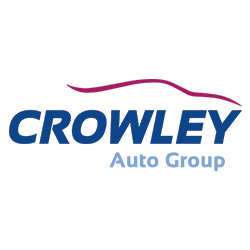 Crowley Chrysler Jeep Dodge Ram