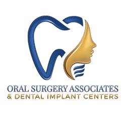 Oral Surgery Associates & Dental Implant Centers