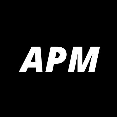 Arpin Preferred Movers