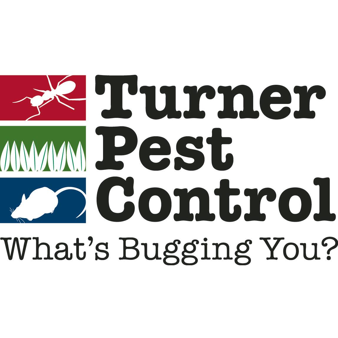 Turner Pest Control 8400 Baymeadows Way Suite 12
