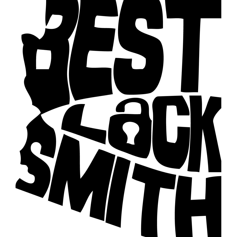 AZ's Best Locksmith LLC