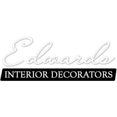 Edwards Interior Decorators