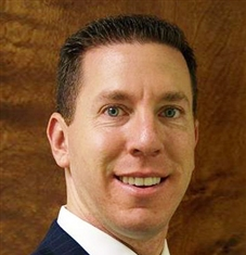 image of Jared Cohen - Ameriprise Financial Services, Inc.